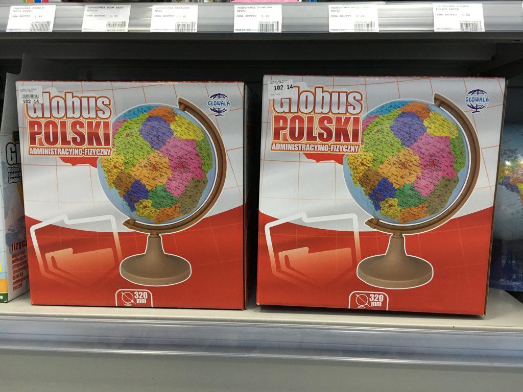 Okazjonalne… produkty? [Poznaj 4 hitowe produkty realtime z Polski!]