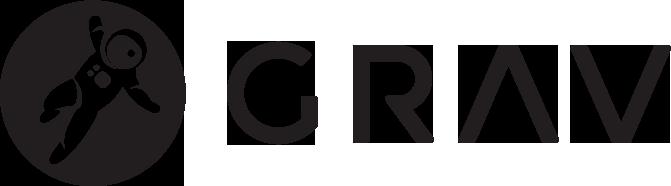 strony www mielec GRAV CMS wykonawca